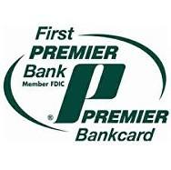 First Premier Bank | Premier Bankcard