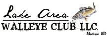 Lake area walleye club LLC
