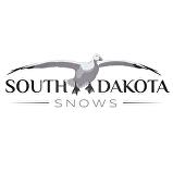 South dakota snows